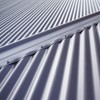 Commercial and Industrial Roofing